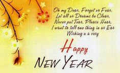 Happy New Year 2018 Quotes :    QUOTATION – Image :    Quotes Of the day  – Description  new year card brother  Sharing is Power  – Don't forget to share this quote !    https://hallofquotes.com/2018/02/19/happy-new-year-2018-quotes-new-year-card-brother/