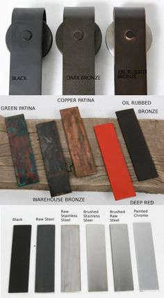 Stain Ameripolish Surelock Color Slate Blue Concrete Color Dye For Cement Shop For Cheap 1 Gl