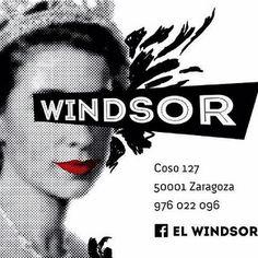 La imagen del Windor, atractiva y con un toque punk http://blogs.periodistadigital.com/elbuenvivir.php/2016/04/23/p383093#more383093
