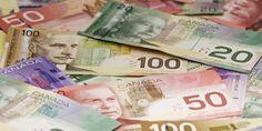 Canada facing a bigger problem than oil: expert - 660 NEWS