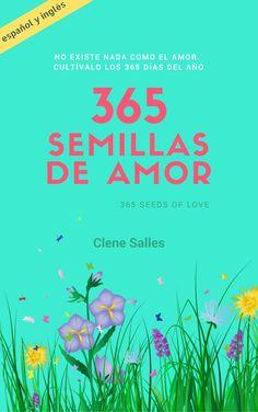 Respeito no relacionamento 365 sementes de amor 365 seeds of respeito no relacionamento 365 sementes de amor 365 seeds of love e book autora clene salles pinterest amor fandeluxe Choice Image