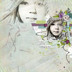 Kit and Template Thoughts In My Head by Heartstrings Scrap Art. Photo from Desktop Nexus. Heartstrings, Desktop, Scrap, Memories, Templates, Kit, Thoughts, Creative, Memoirs