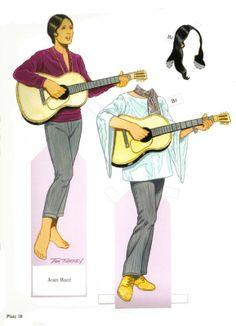 musicians - Bobe Green - Álbumes web de Picasa