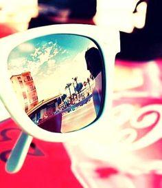 .okulary