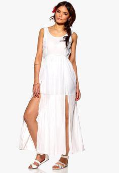 Köpa RUT&CIRCLE Stina Braid Dress Fina Klänningar från RUT&CIRCLE online hos oss @ Kr 399.