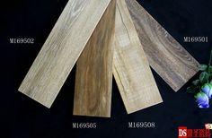 wooden style porcelain floor tiles, View porcelain tile floor, MC Product Details from Shanghai MORGEN International Trade Co., Ltd. on Alibaba.com
