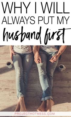 Happily Married Men Reveal 21 Secrets For A Happy Marriage – Rot Healthy Marriage, Happy Marriage, Marriage Advice, Healthy Relationships, Relationship Advice, Biblical Marriage, Marriage Help, Marriage Goals, Strong Marriage