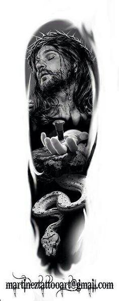 Письмо «Популярные Пины на тему «татуировки»» — Pinterest — Яндекс.Почта