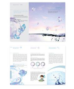 애드레이아웃 - 카탈로그, 브로셔, 리플렛, 배너 등 가장 빠른 시안을 만드는 방법 Flyer Layout, Brochure Layout, Brochure Design, Layout Design, Print Design, Graphic Design, Leaflet Design, Editorial Design, Banner
