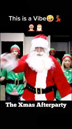 Breakdance, Street Dance, Hip Hop Dance, Dance Music, Dance Costumes, Dj, Dancer, Fitness, Christmas