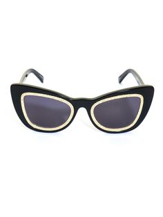 9346ecffc727b 35 Best glasses   sunglasses images