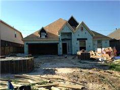 17923 Creek Bluff, Cypress, TX 77433-Contact us TODAY! - 281 899 8033. -http://www.donpbaker.com/