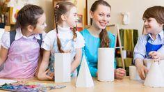 Experto en Coeducación en Educación Infantil #CursosOnline  http://www.euroinnova.edu.es/Coeducacion-Educacion-Infantil