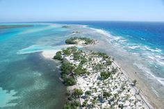 island travel belize - Google Search
