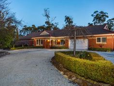 50 freshwater Point Road Legana Tas 7277 - House for Sale #120623557 - realestate.com.au