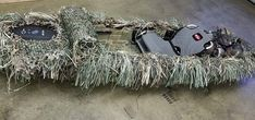 How to build a cheap DIY kayak duck blind for your Old Town hunting kayak Duck Hunting Blinds, Duck Hunting Gear, Hunting Packs, Waterfowl Hunting, Coyote Hunting, Hunting Dogs, Hunting Stuff, Pheasant Hunting, Turkey Hunting