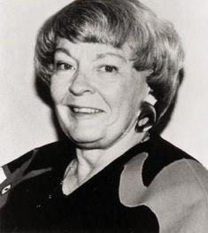 Remembering Sheri S. Tepper