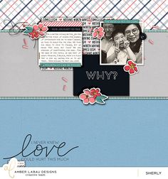 Amber LaBau Designs September 2017 template challenge freebie (rotated) ONE IN EIGHT PAPERS| by Amber LaBau http://the-lilypad.com/store/One-in-Eight-Papers.html ONE IN EIGHT ELEMENTS | by Amber LaBau http://the-lilypad.com/store/One-in-Eight-Elements.html ONE IN EIGHT POCKET CARDS | by Amber LaBau http://the-lilypad.com/store/One-in-Eight-Pocket-Cards.html