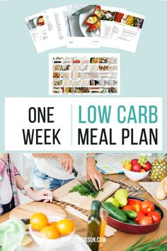 Receive a one week day) low carb meal plan to satisfy all your meal planning needs by signing up to Randa Derkson Nutrition emails. No Carb Food List, Low Carb Meal Plan, Best Keto Diet, Keto Diet Plan, Keto Shopping List, Low Carb Recipes, Healthy Recipes, Recipe For Mom, Recipe Ideas