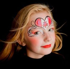 A directory face painters Canada Canada Day 150, Canada Day Party, Face Painting Designs, Paint Designs, Body Painting, Kids Makeup, Day Makeup, Canada Day Crafts, Painting For Kids