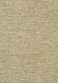 ARROWROOT, Mushroom, T57186, Collection Texture Resource 5 from Thibaut
