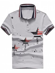 Cheap Polo Shirts, Gents T Shirts, Polo T Shirts, Casual Shirts, Mens Sweatshirts, Mens Tees, Mens Golf Wear, Tee Shirt Homme, Shirt Designs