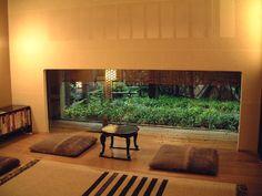 The marvelous Tawaraya inn Japanese Interior Design, Japanese Home Decor, Japanese Modern, Japanese House, Japanese Design, Zen, Japan Architecture, Interior Architecture, Malibu