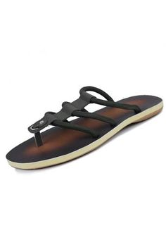 PATHFINDER Men's Sandals Summer Slippers Shoes (Green) | ราคา: ฿639.40 | Brand: Pathfinder | See info: http://www.topsellershoes.com/product/38061/pathfinder-mens-sandals-summer-slippers-shoes-green