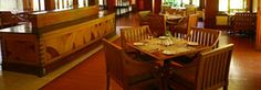 Club mahindra tusker trails thekkady reviews, Book Online Club Mahindra Tusker Trails Thekkady hotel rooms at best rates, Club mahindra resorts Photos Best Rated, Outdoor Furniture, Outdoor Decor, Hotels And Resorts, Kerala, Tourism, Trail, Rooms, India