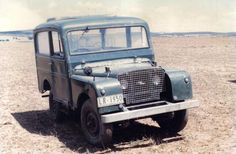 LR1950 From Australia (Victoria Plate - The Garden State)