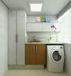 Exactly what i needed. Utility cupboard, sink and washing machine in my laundry room