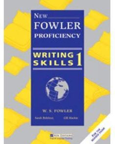 Dvd ebook improve your skills for ielts bands 45 and 75 sch new fowler proficiency writing skills 1 students book fandeluxe Choice Image