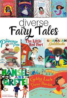 Preschool Books, Books For Preschoolers, Books For Kids, Preschool Pictures, Baby Books, Preschool Crafts, Fairy Tales For Kids, Children's Literature, Library Books