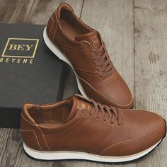 7db942ef080ef The original Bey One signifies the debut for Beyene with the expertly  handmade sneakers. The debut design shows a contemporary and exclusive  design from ...