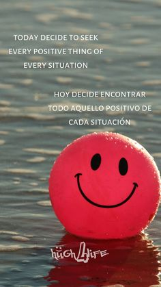 Pursuing Happiness Persiguiendo la Felicidad Self Development, Philosophy, Snoopy, Happiness, Happy, Quotes, Fictional Characters, Quotations, Qoutes
