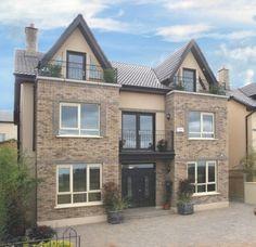 21 best estates houses sale ireland images viajes castles in rh pinterest com