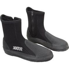 1af67b828632 19 Best stingray boots images