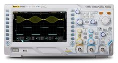 Rigol DS2072 70 MHz, 2 Channel Digital Oscilloscope