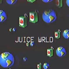 Trippy Iphone Wallpaper, Rapper Wallpaper Iphone, Hype Wallpaper, Deadpool Wallpaper, Iphone Wallpaper Tumblr Aesthetic, Cartoon Wallpaper, Aesthetic Wallpapers, Trippie Redd, Juice Rapper