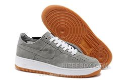 Nike Air Force 1 Deconstruct PRM Medium Grey Shoes are cheap sale on our  website. Shop the classic air force 1 deconstruct prm shoes now! ba1c0706b