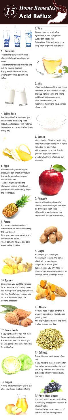 dieta cheto e prostata
