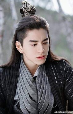 Darren Wang, Mickey Mouse, Handsome Actors, Actor Model, Korean Drama, Actors & Actresses, Wolf, Hollywood, People