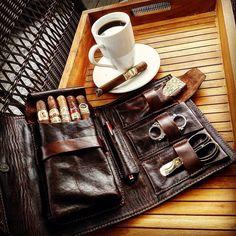 The best cuban cigars www.aristocratstore.com