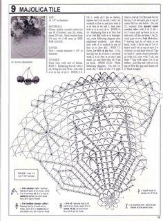 Decorative_Crochet__074_19.JPG