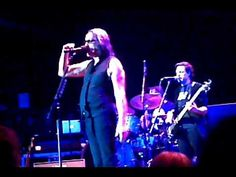 Todd Rundgren- Sweet 1-26-16