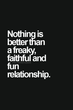Freaky Quotes For Him 32 Valentine Day Love Quotes for Her and Him Kinky Quotes, Sex Quotes, Quotes For Him, Quotes To Live By, Romance Quotes, Qoutes, Crush Quotes, Great Men Quotes, Inspire Quotes