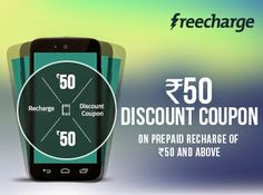 12 Best FREE RECHARGE images in 2016 | Free, Website, App