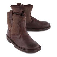 Wildleder-Stiefel gefüttert mit Schaffell #pepe #kinderschuhe #schaffell Toddler Shoes, Cute Babies, Chelsea Boots, Ankle, Sandals, Sneakers, Kids, Baby, Products
