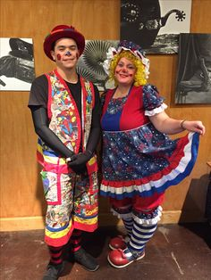 Treasure, Silly Willy, Sweet Petunia and Smiles are having fun at Rawhide Sunday, May 21 We painted a lot of cute kids and had a ball in the cool Silver Spur building. Magic Tricks, Petunias, Clowns, Cute Kids, Special Events, Balloons, Sunday, Daughter, Building