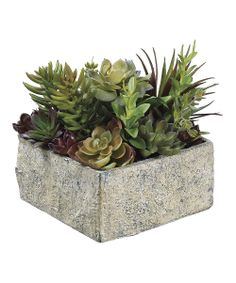 92 Best Anytime Greenery Arrangements Images Floral